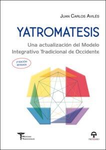 portada-libro-yatromatesis
