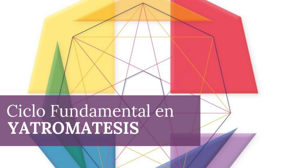 Ciclo Fundamental en Yatromatesis